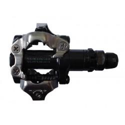 Pedále MTB M520 SPD