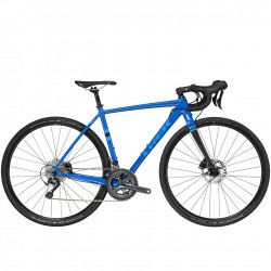 TREK Checkpoint ALR 4 Disc WSD