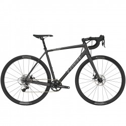 TREK Crockett 5 Disc 2019
