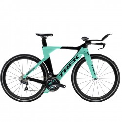 TREK Speed Concept P1 WSD 2019