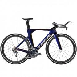 TREK Speed Concept P1 WSD 2019