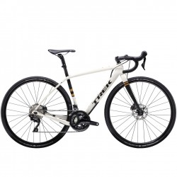TREK Checkpoint SL 5 Disc WSD