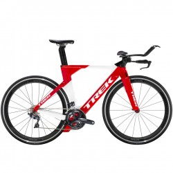 TREK Speed Concept P1 2019
