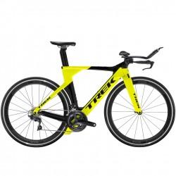 TREK Speed Concept P1 2019