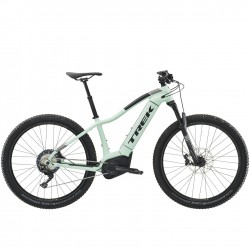 TREK Powerfly WSD 7 2019