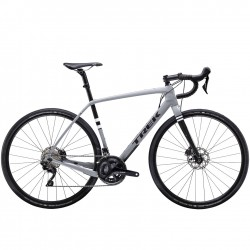 TREK Checkpoint SL 5 Disc 2019