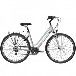 TREK T200 MidStep 2019