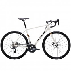 TREK Checkpoint AL 3 Disc 2019