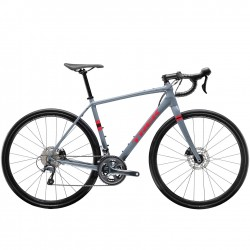 TREK Checkpoint AL 4 Disc 2019