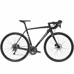 TREK Checkpoint ALR 4 Disc