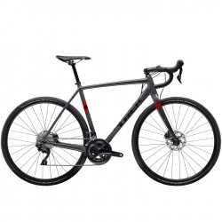TREK Checkpoint ALR 5 Disc