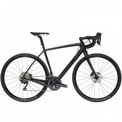 TREK Checkpoint SL 6 Disc 2019