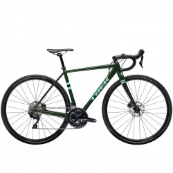 TREK Checkpoint ALR 5 Disc WSD