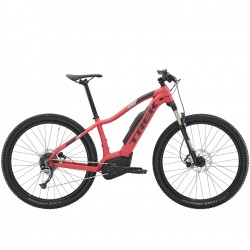 TREK Powerfly 4 WSD 2019