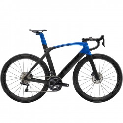 TREK Madone SL 7 Disc 2021