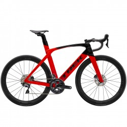 TREK Madone SL 6 Disc 2021