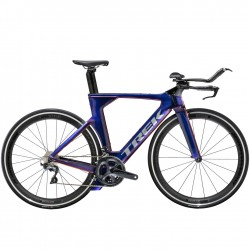 TREK Speed Concept P1 2020