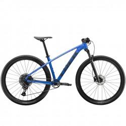 TREK X-Caliber 8 2020 modrá