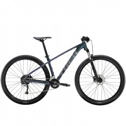 TREK Marlin 7 2020 Emerald