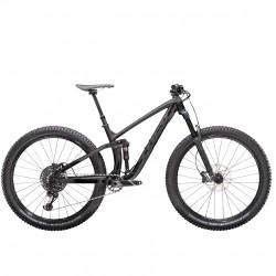 TREK Fuel EX 8 EAG 2020 Matte