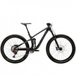 TREK Fuel EX 8 XT 2020 Matte