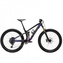TREK Fuel EX 9.9 XO1 P1 2020