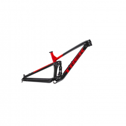 TREK Top Fuel AL Frameset 2020