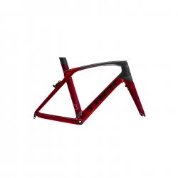 TREK Madone SLR Frameset 2020