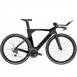 TREK Speed Concept 2020 čierna