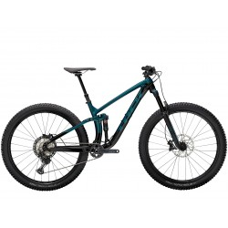 TREK Fuel EX 8 XT 2021 Dark
