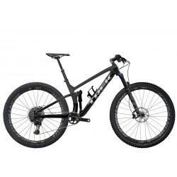 TREK Fuel EX 9.7 2021 Matte