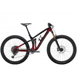 TREK Fuel EX 9.9 X01 2021 Raw