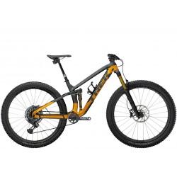 TREK Fuel EX 9.9 X01 AXS P1