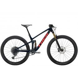 TREK Top Fuel 9.9 XO1 P1 2021