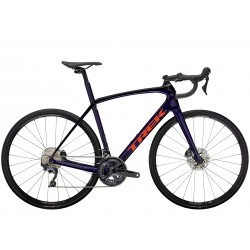 TREK Domane SL 6 2021 Purple