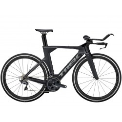 TREK Speed Concept P1 2021