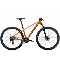 TREK Marlin 5 2021 Factory