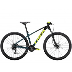 TREK Marlin 5 2021 Dark