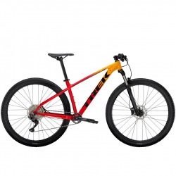 TREK Marlin 7 2021 Marigold to