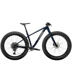 TREK Farley 9.6 2021 Carbon