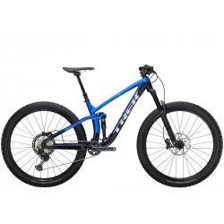 TREK Fuel EX 8 XT 2022 Alpine