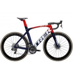 TREK Madone SLR 9 eTap P1 2022